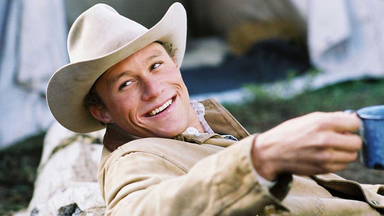 No Country For Old Men : quel personnage Heath Ledger aurait-il dû jouer ?