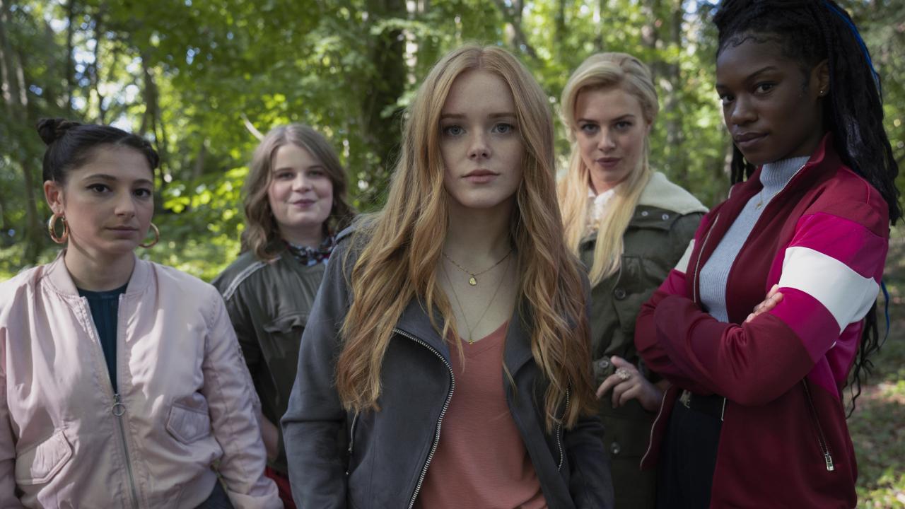 Destin - La Saga Winx sur Netflix : que vaut la relecture moderne de la série animée culte ?