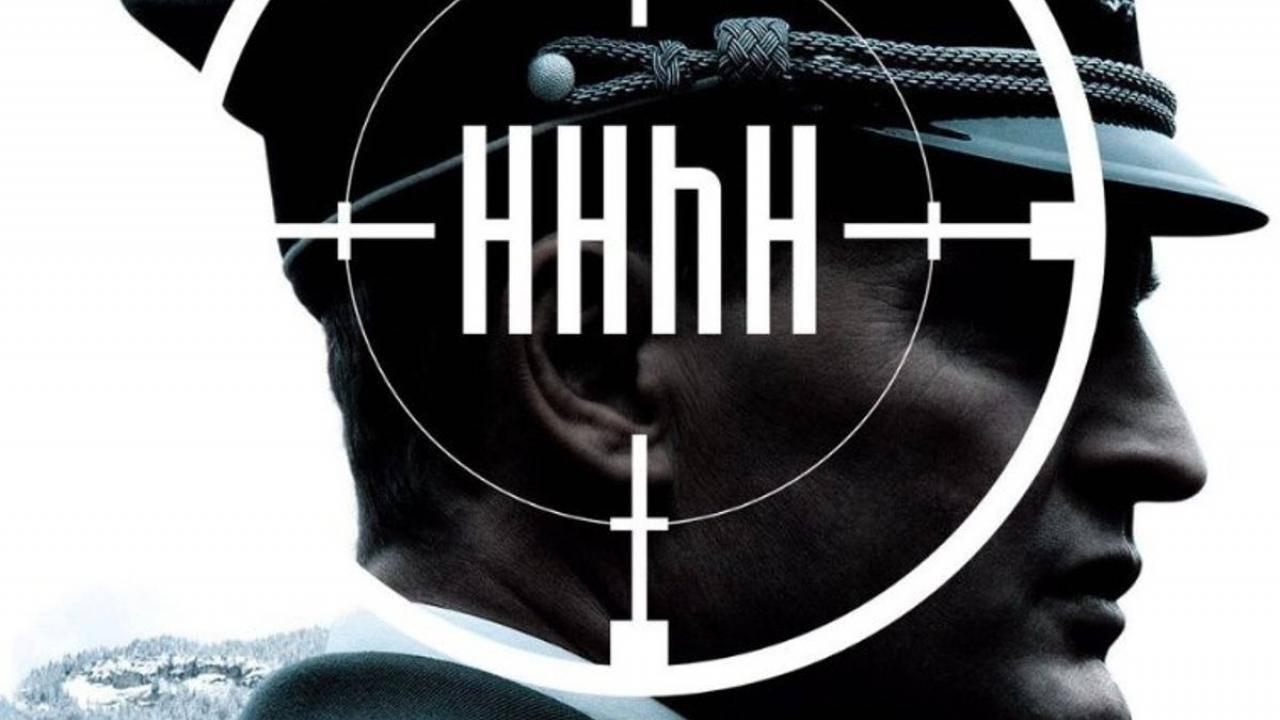 HHhH : 5 films pour prolonger l'histoire du terrible chef nazi Reinhard Heydrich