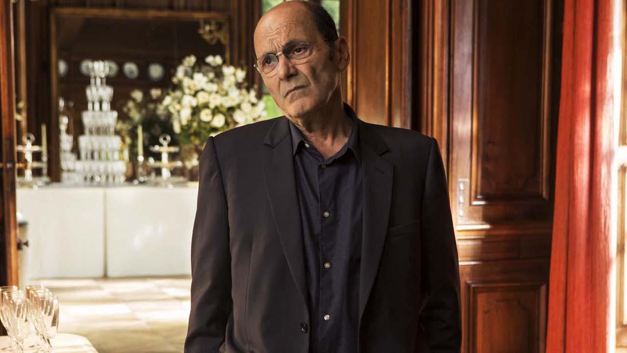 Le Sens de la fête avec Jean-Pierre Bacri sur TF1 : 5 choses à savoir sur l'un de ses derniers films