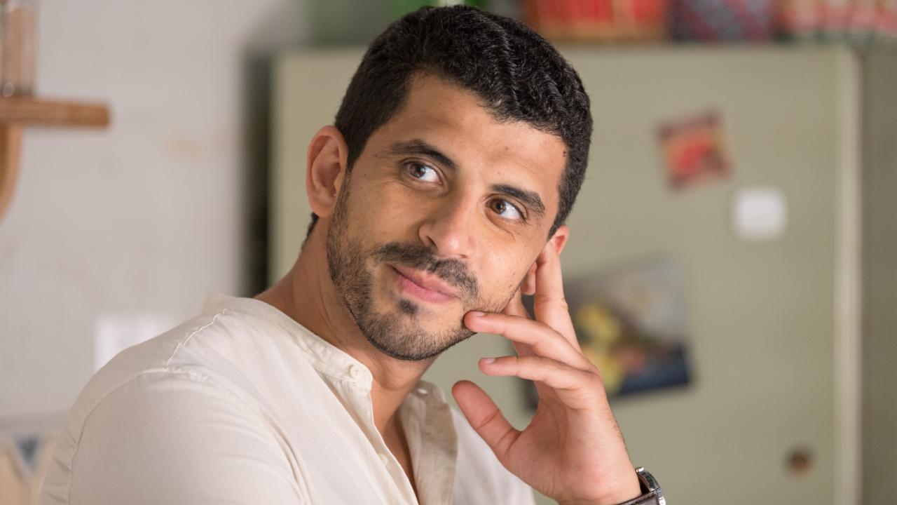 "Un Si Grand Soleil : ""Bilal va vivre un sacré bouleversement"" selon Malik Elakehal El Miliani"