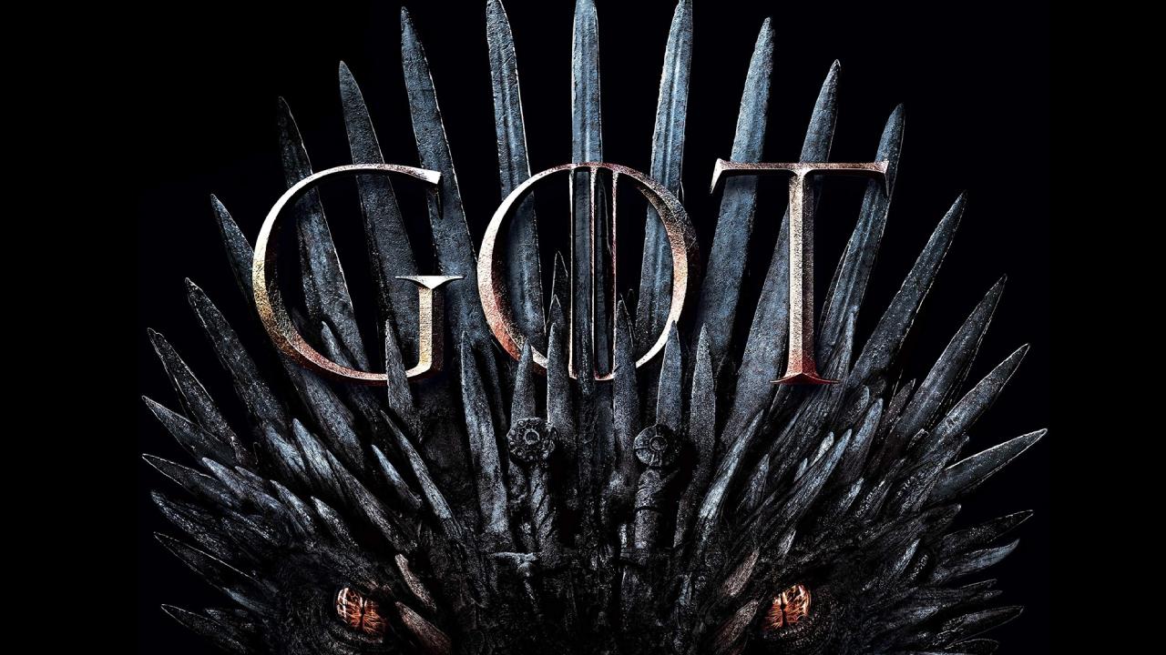 Game of Thrones : un nouveau spin-off en préparation pour HBO ?