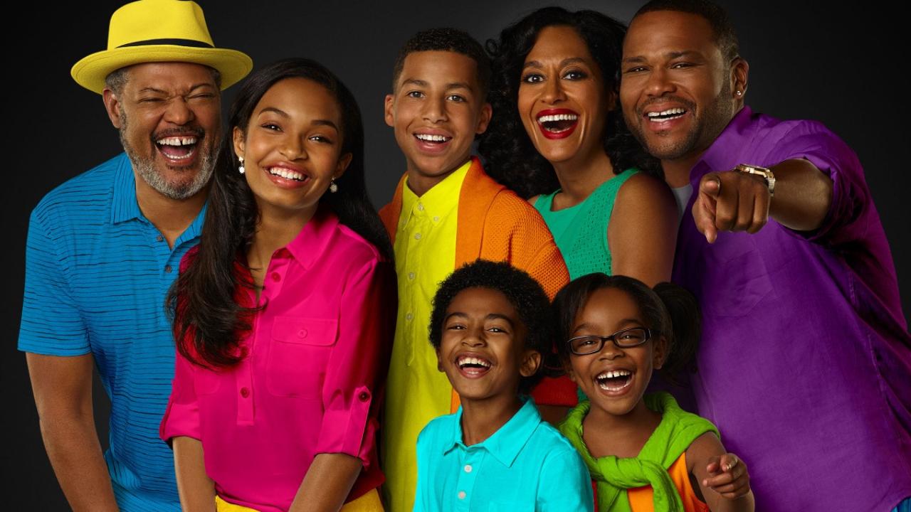 Black-ish sur Disney+ : c'est quoi cette série phénomène dont Barack Obama est fan ?