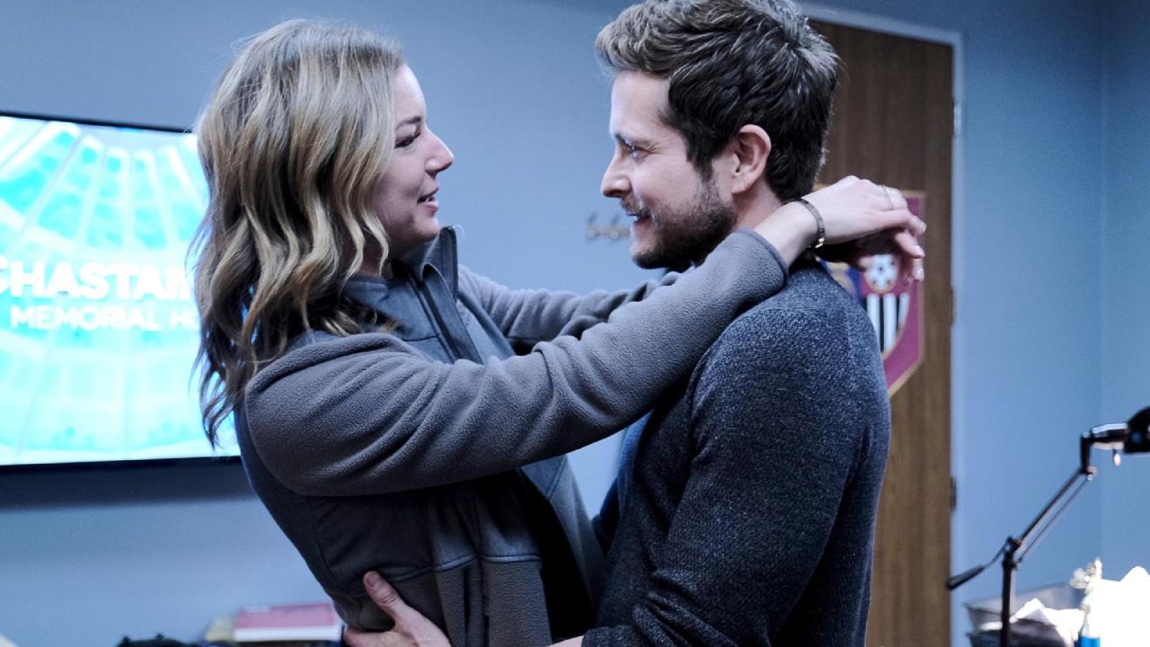 The Resident sur TF1 : ce qui vous attend dans la saison 3