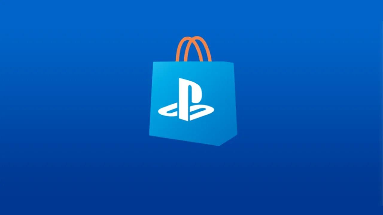 Playstation Store : Sony va arrêter de vendre des films et séries TV