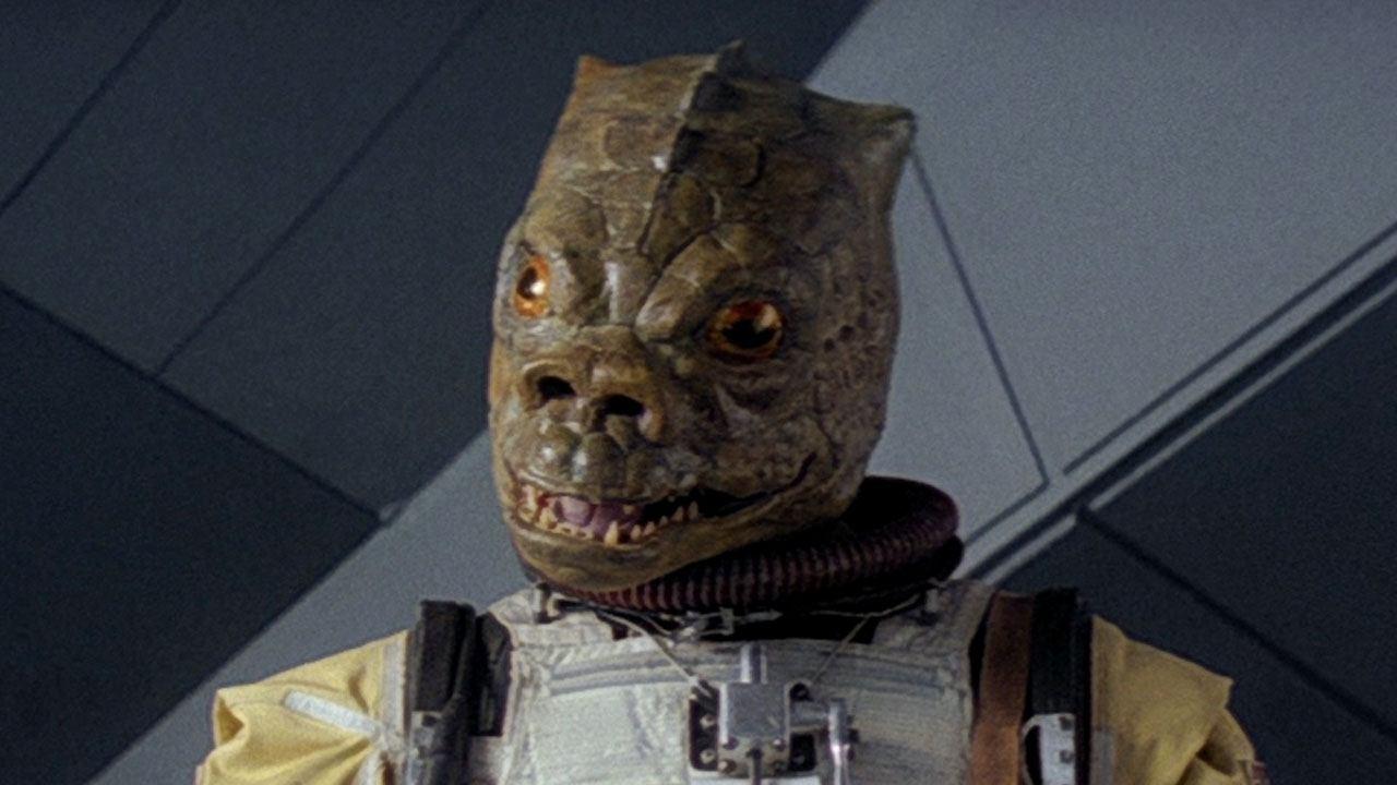 Star Wars : quel est le point commun entre l'Empire contre-attaque et Doctor Who ?