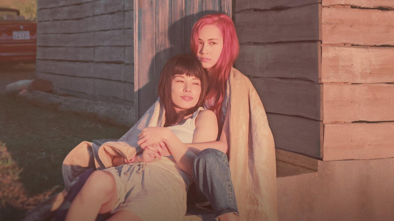 Ride or Die sur Netflix : c'est quoi ce film japonais qui mêle thriller et romance lesbienne ?