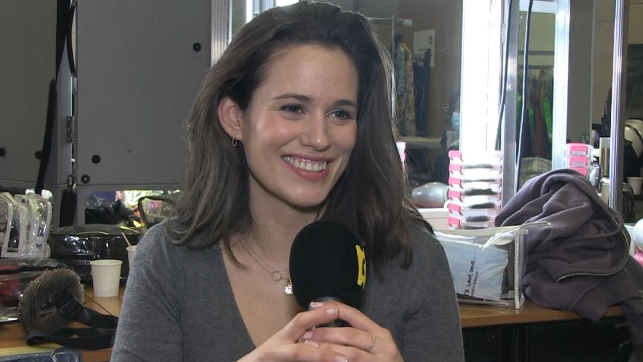 Clem : sur le tournage de la saison 11 avec Lucie Lucas, Loup-Denis Elion, et Thomas Chomel [EXCLU]