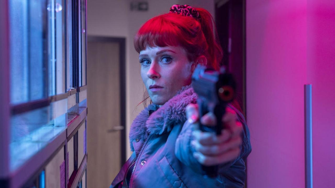 HPI : la nouvelle série événement de TF1 avec Audrey Fleurot déjà disponible en avant-première sur SALTO