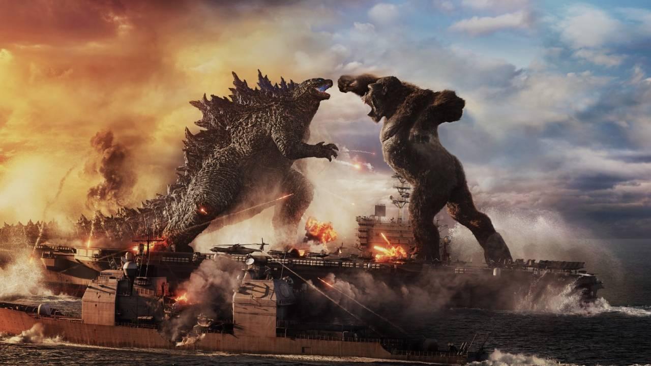 VOD : quels sont les films à voir cette semaine du 18 au 24 avril ? – Actus Ciné