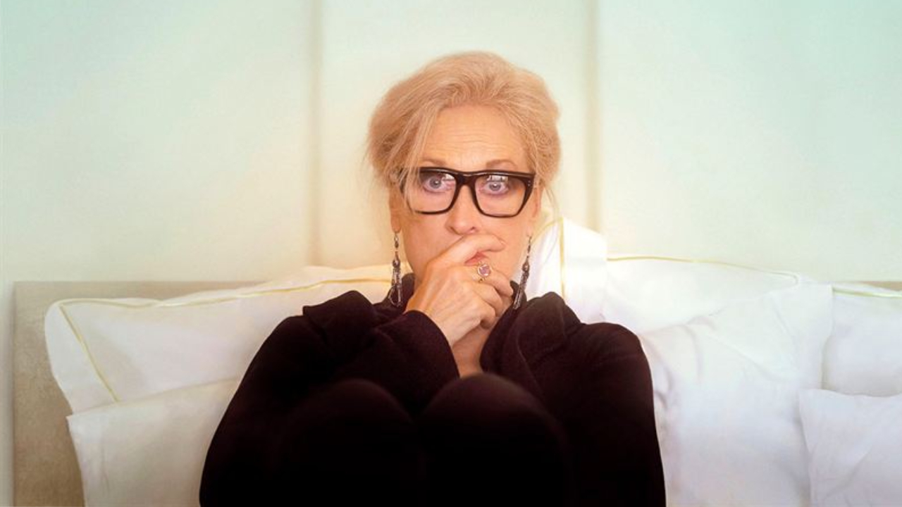 La Grande Traversée sur Canal+ : c'est quoi ce nouveau Soderbergh avec Meryl Streep ?