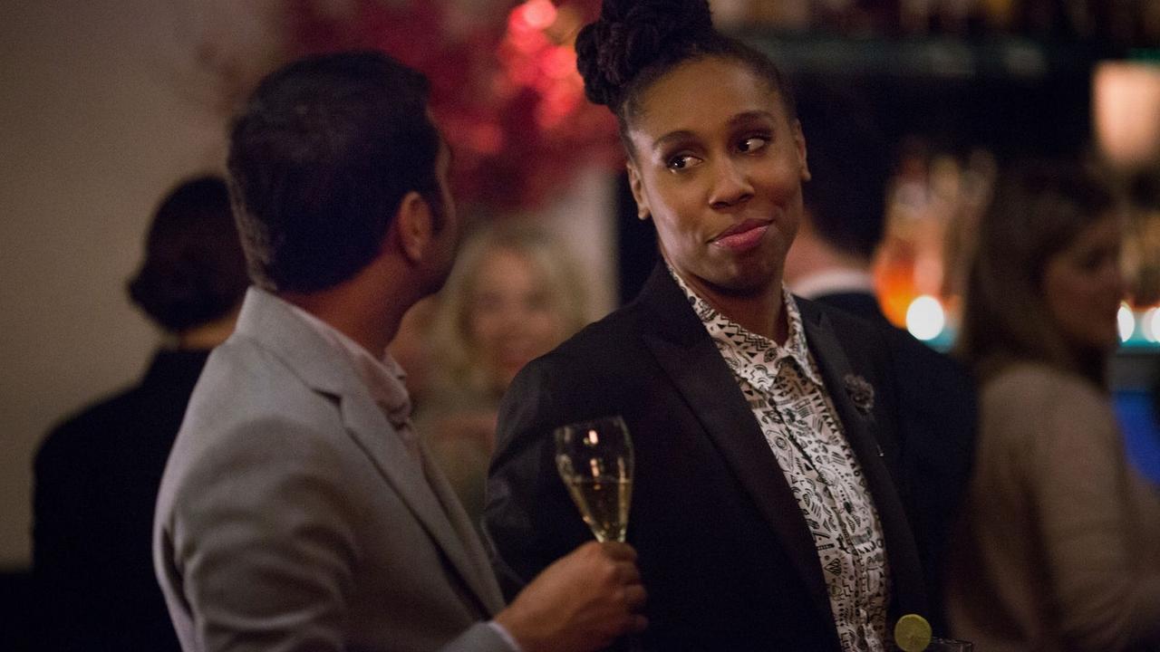 Master of None sur Netflix : la saison 3 en mai... et centrée sur un autre personnage !