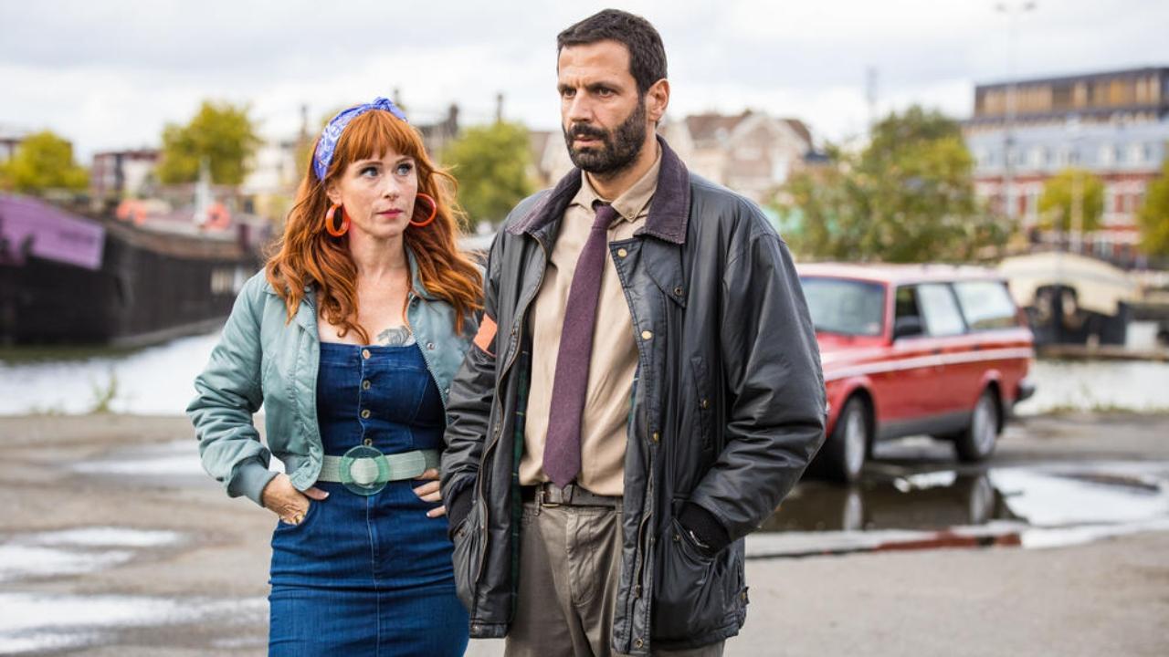 HPI sur TF1 : quelle série américaine a servi de référence aux scénaristes ?