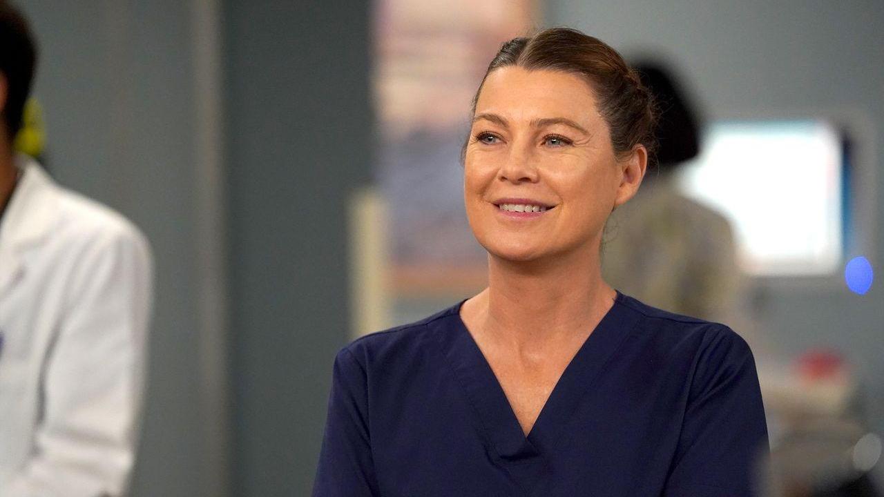 Grey's Anatomy : la série médicale reviendra bien pour une saison 18
