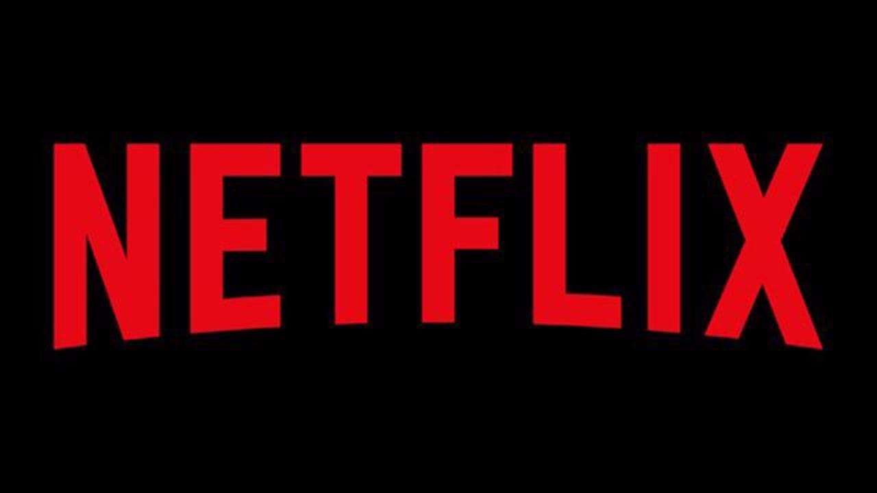 Netflix : quels sont les films et séries à voir cette semaine (du 14 au 20 mai) ?