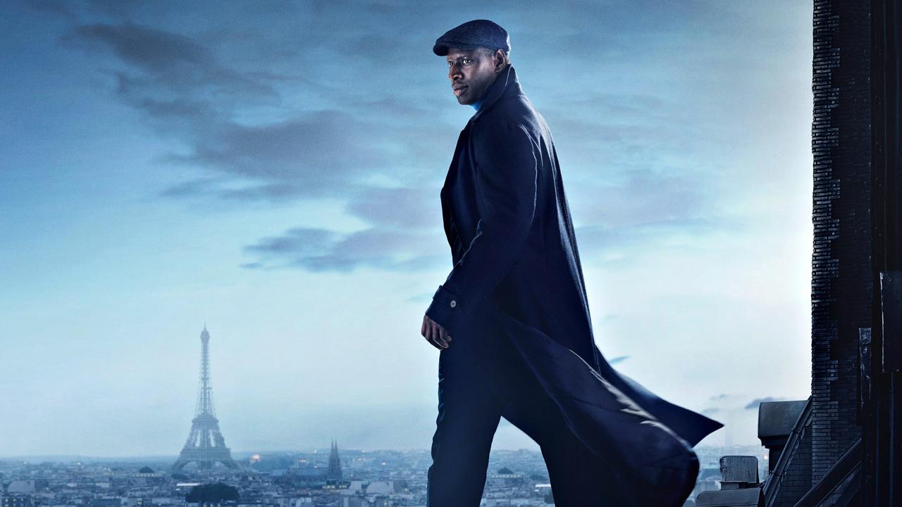 Lupin sur Netflix : que vaut cette partie 2 explosive avec Omar Sy ?