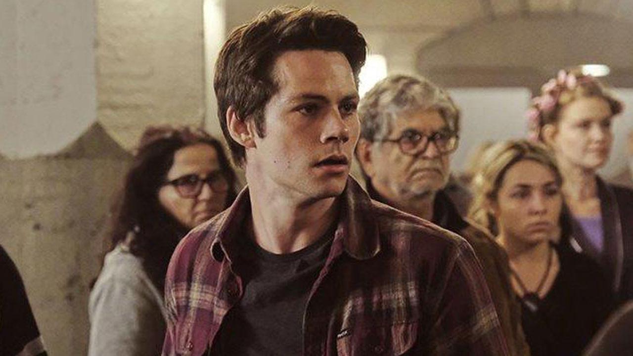 Teen Wolf : Game of Thrones a joué un rôle dans la mort d'un personnage