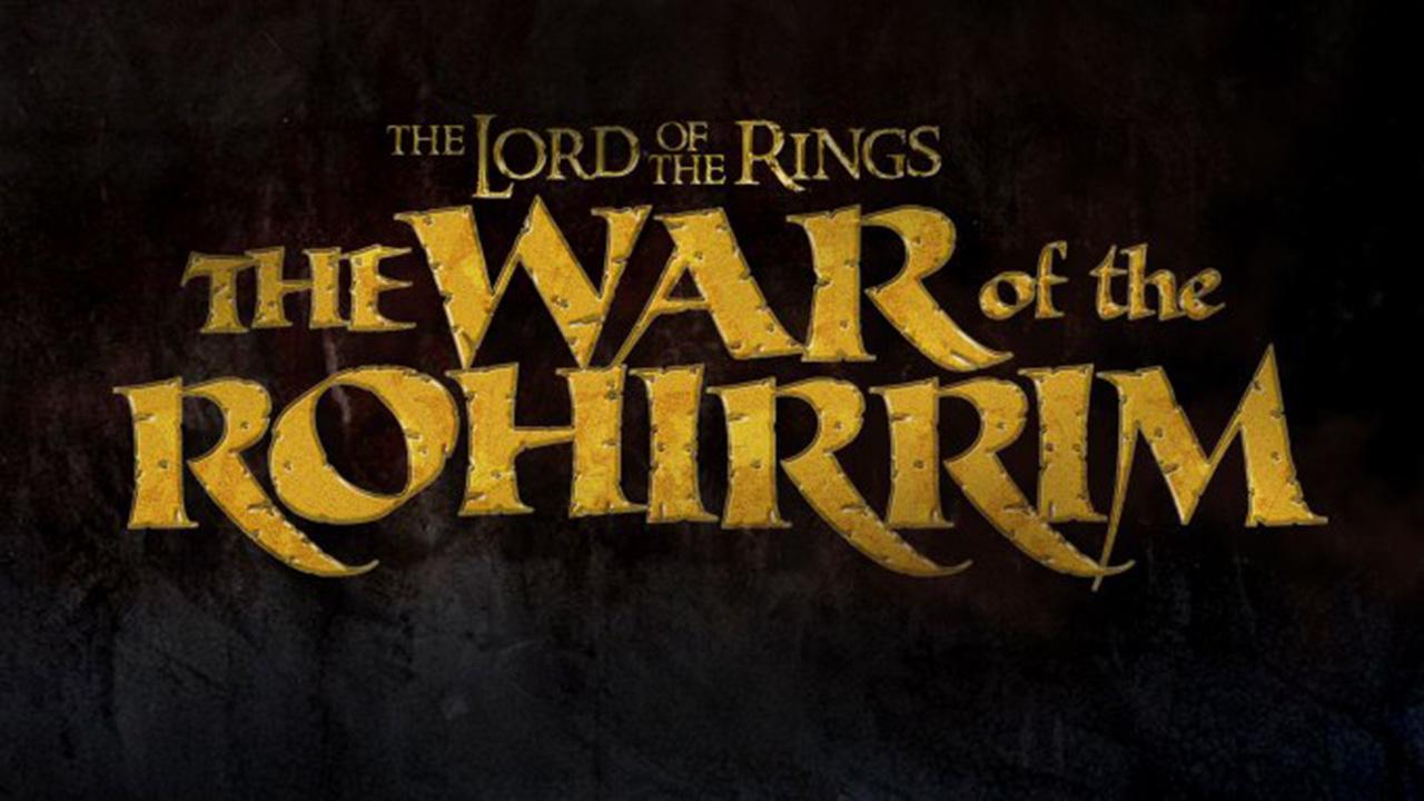 Le Seigneur des Anneaux : un film d'animation en préparation