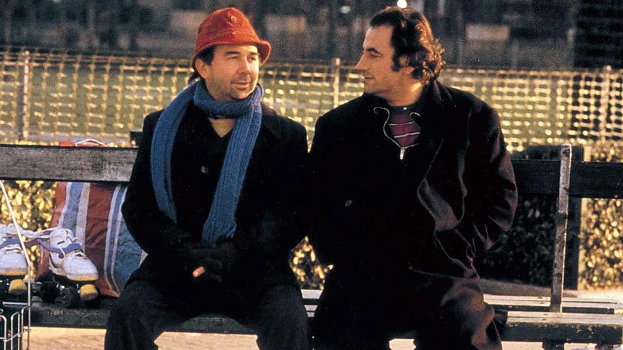 Une époque formidable a 30 ans : le film de Gérard Jugnot plus que jamais d'actualité...