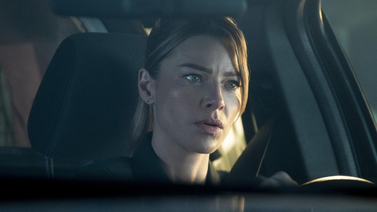 Lucifer sur Netflix : que va devenir Chloé dans la saison 6 ?