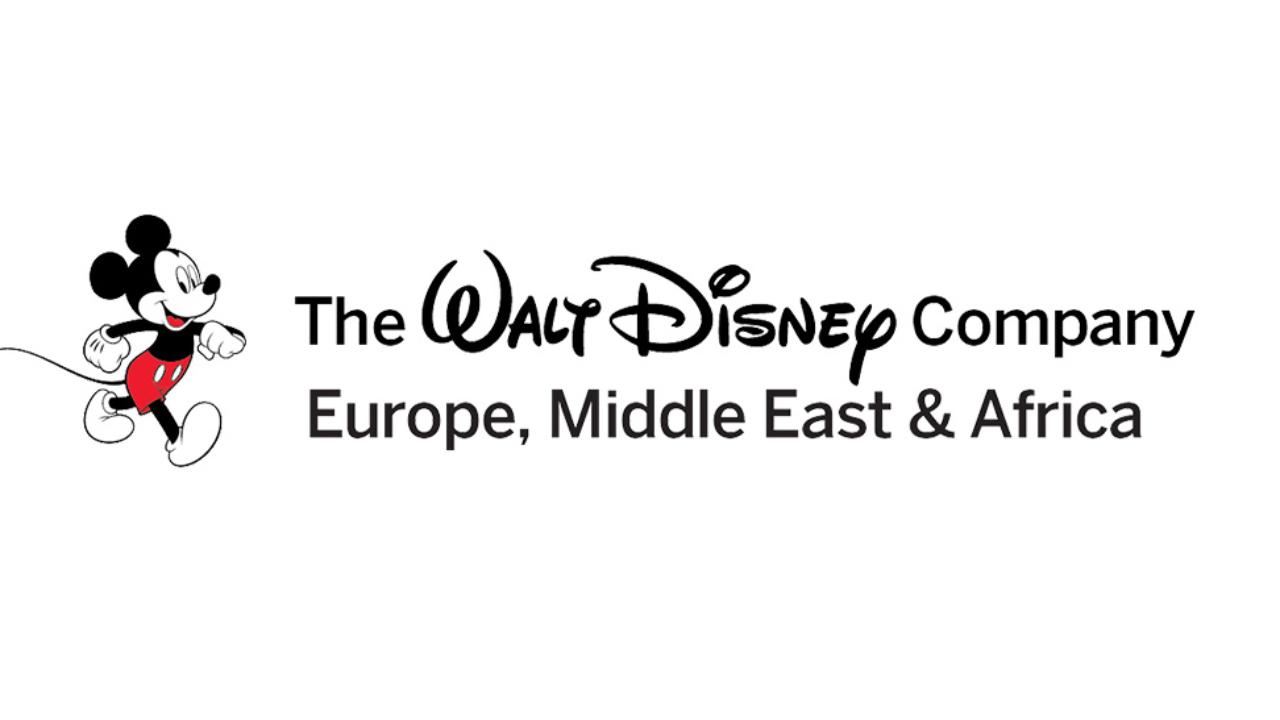 Annecy 2021: Tic et Tac, une anthologie de SF… Disney dévoile ses nouvelles productions européennes et africaines