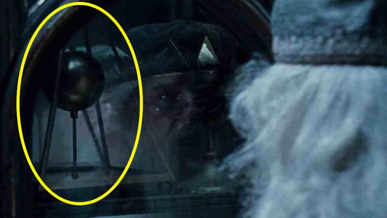 Harry Potter et la Coupe de Feu : 7 détails cachés dans le film