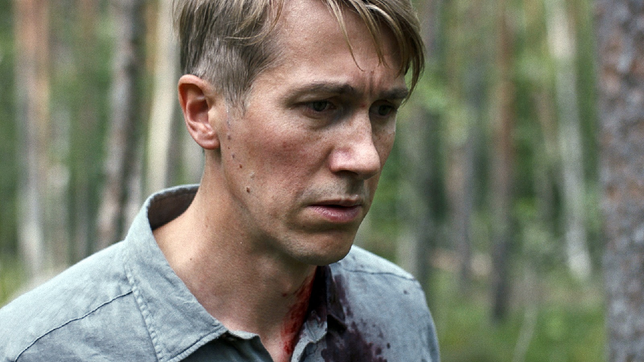 L'homme de la chambre 301 sur Arte : c'est quoi ce thriller finlandais sur fond de secrets de famille ?