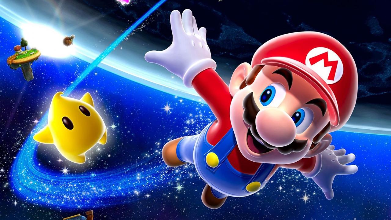 Nintendo : un Gardien de la Galaxie sera... Super Mario !