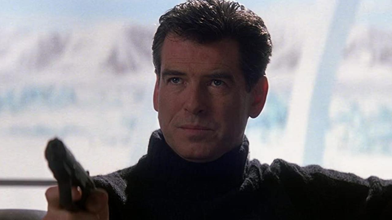 Meurs un autre jour : deux James Bond dans le même film ? Comment cela a failli arriver !
