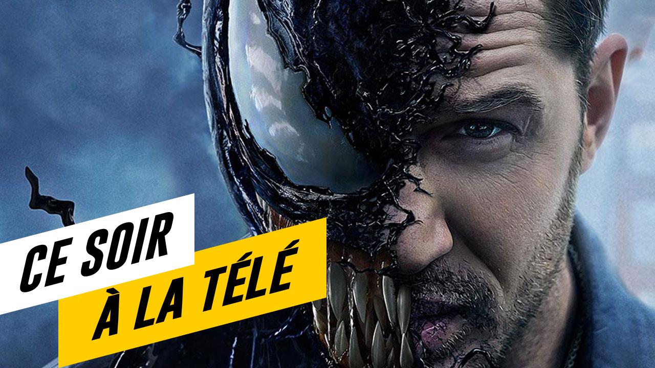 A la TV dimanche 17 octobre : le Marvel à rattraper en attendant la suite événement