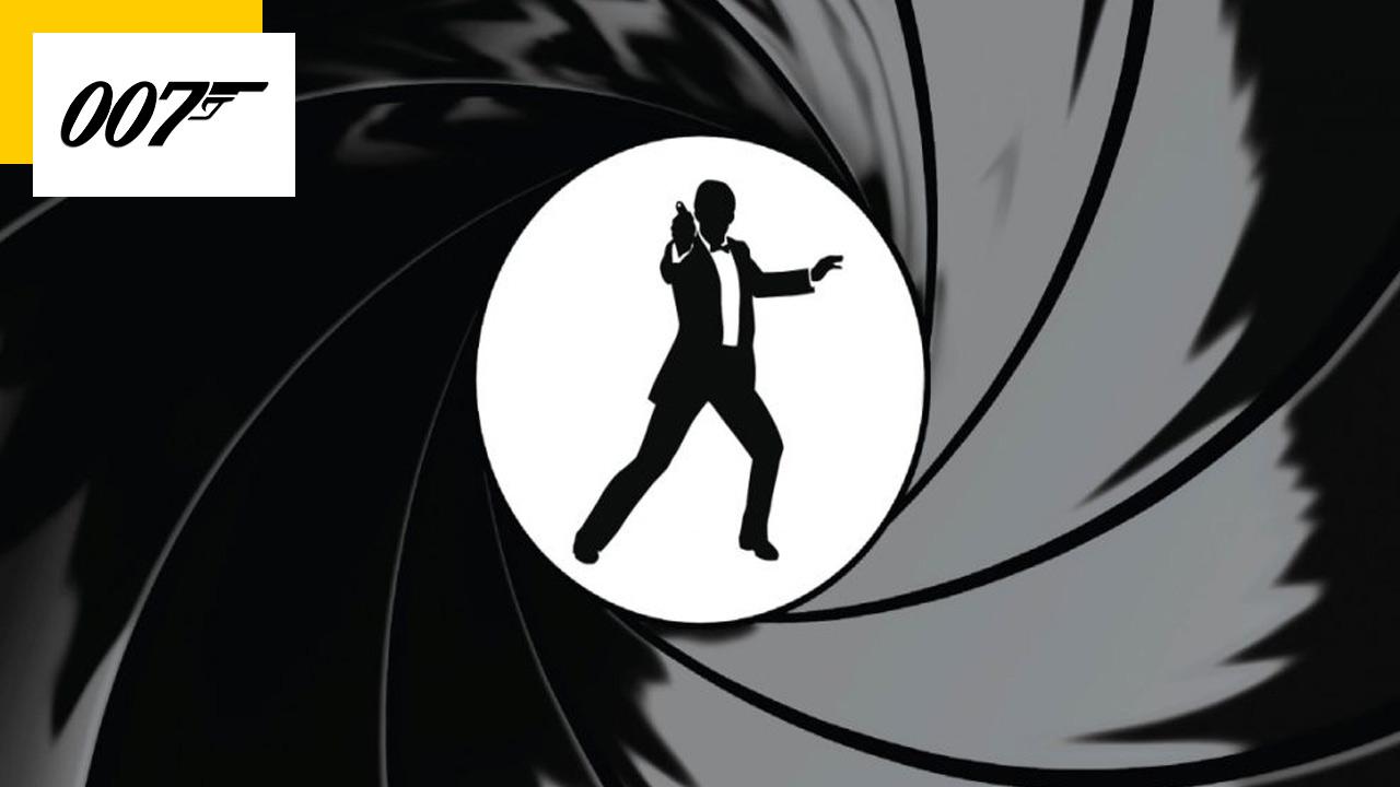 James Bond : quel film de la saga a coûté le plus cher ?