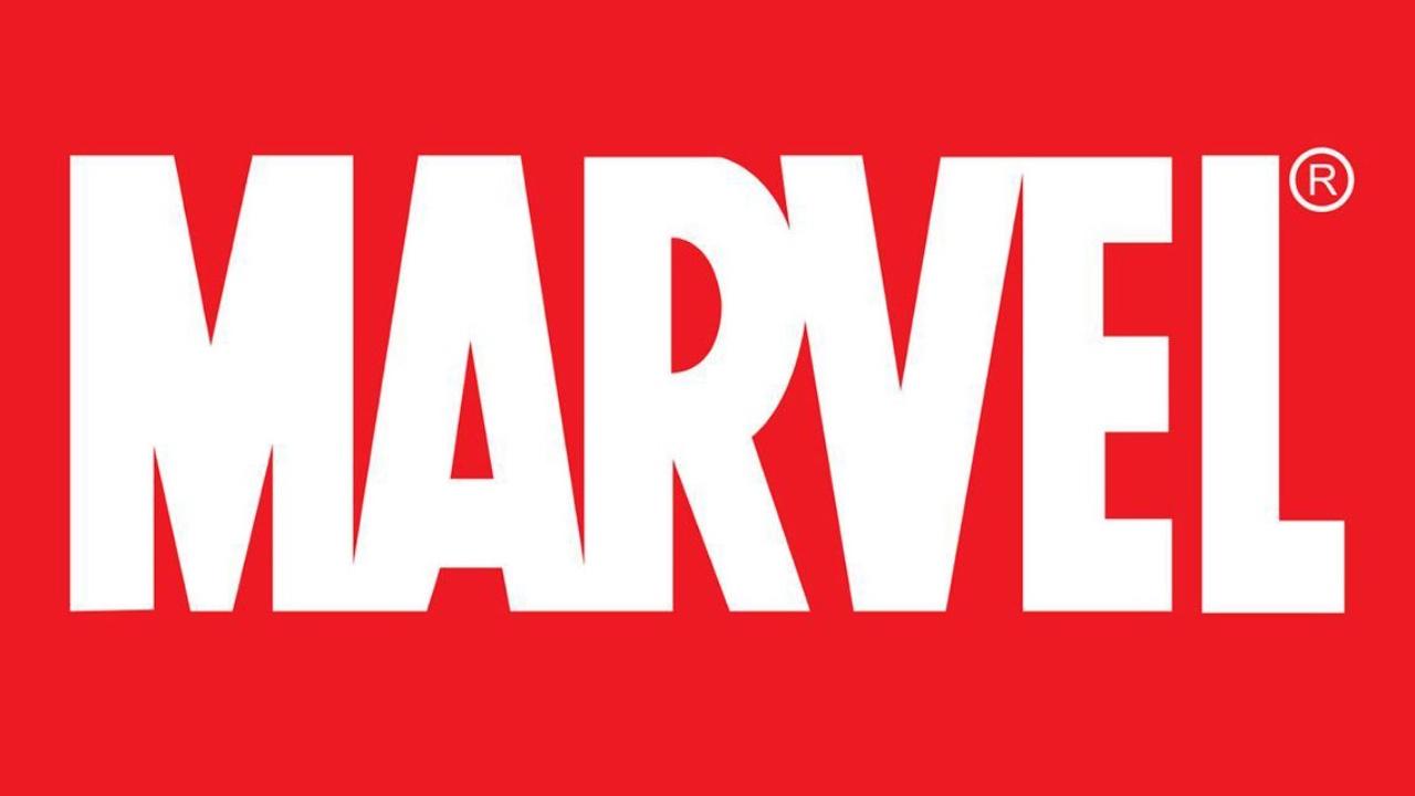 Marvel : ce film annulé que vous ne verrez jamais dans le MCU