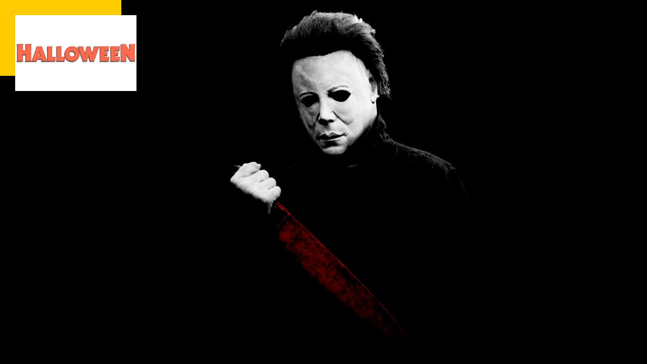 Halloween : tous les films de la saga d'horreur classés du meilleur au pire !