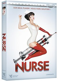 Nurse 3D streaming