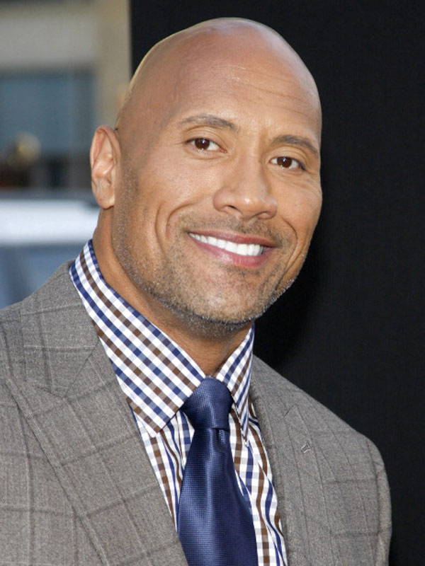 dwayne johnson filmographie allocin. Black Bedroom Furniture Sets. Home Design Ideas