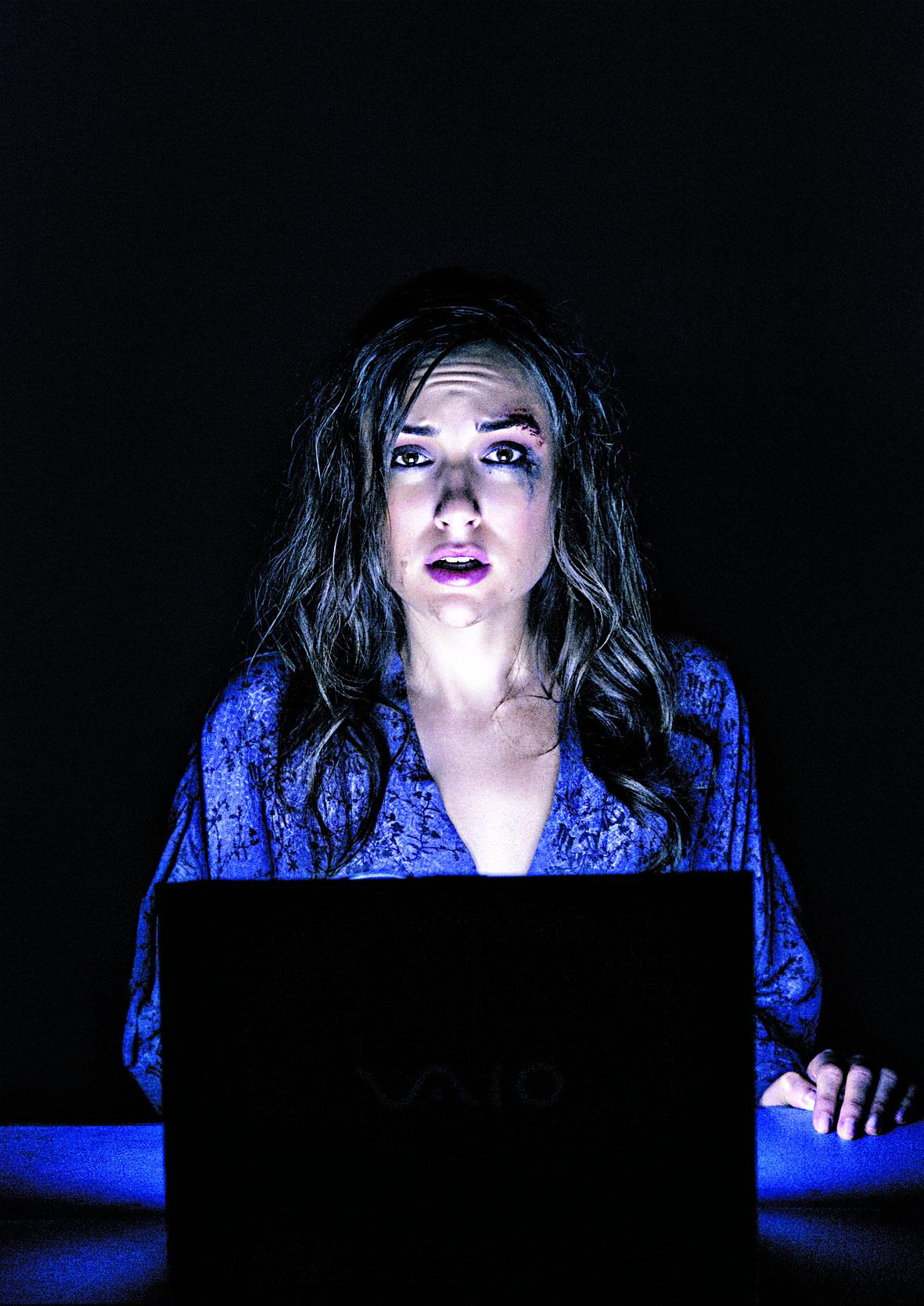 Porno dans windows media