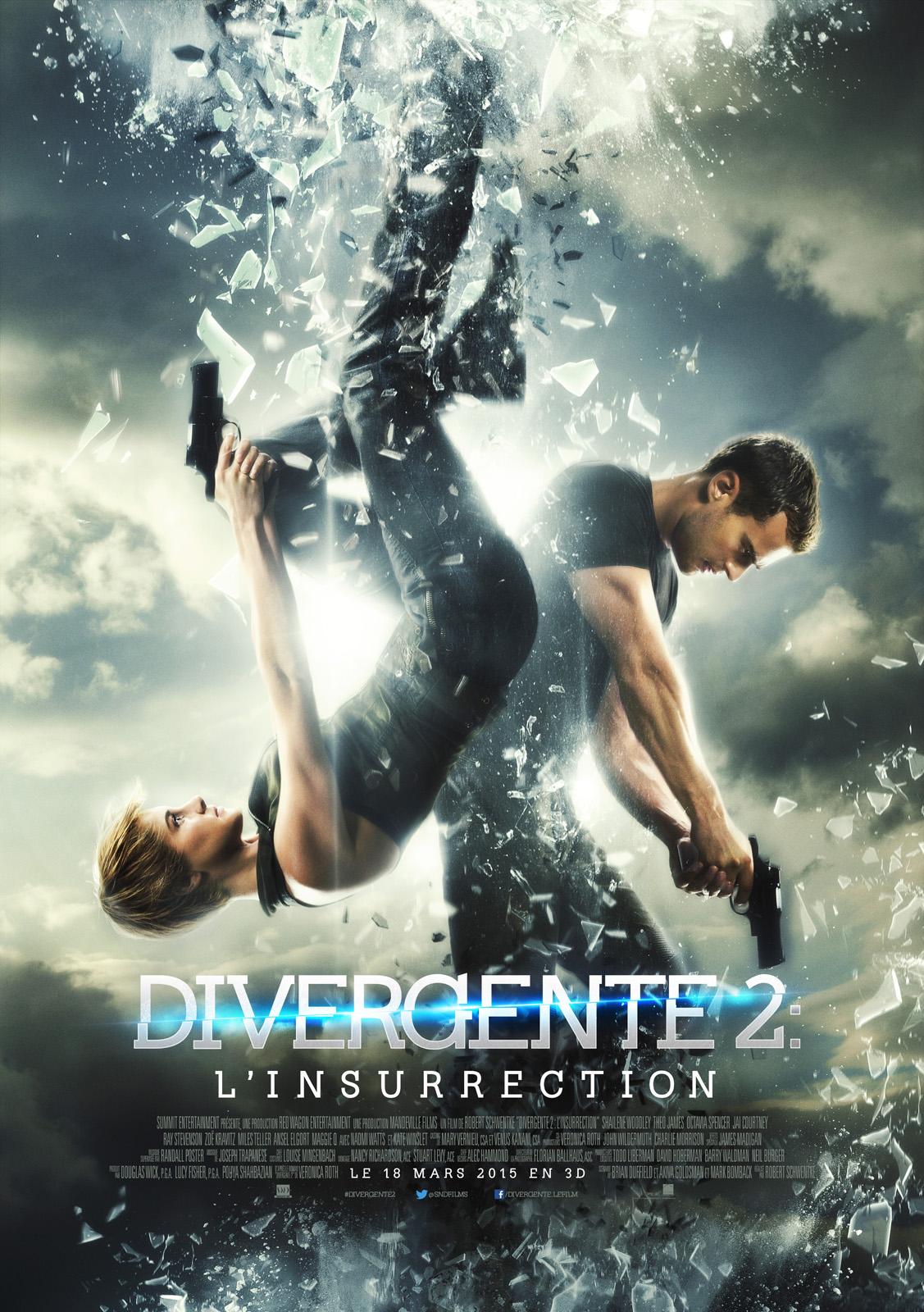 """Résultat de recherche d'images pour """"divergente 2"""""""