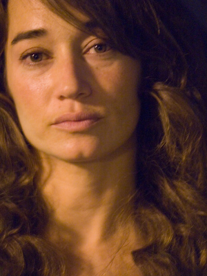 The Other Boleyn Girl 2008 film -