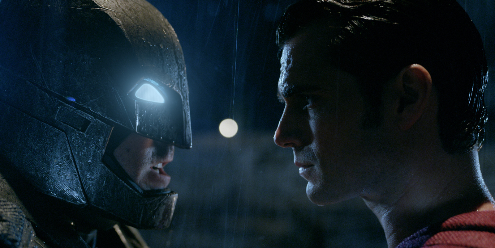 screen Batman V Superman Laube De La Justice