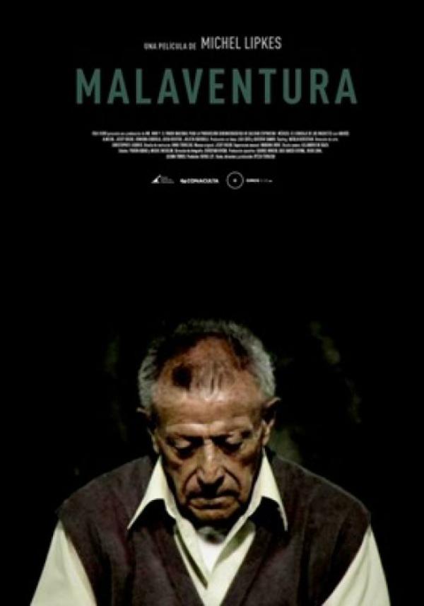Malaventura les films similaires allocin - Diego l explorateur ...