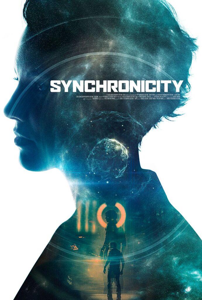 Synchronicity ddl