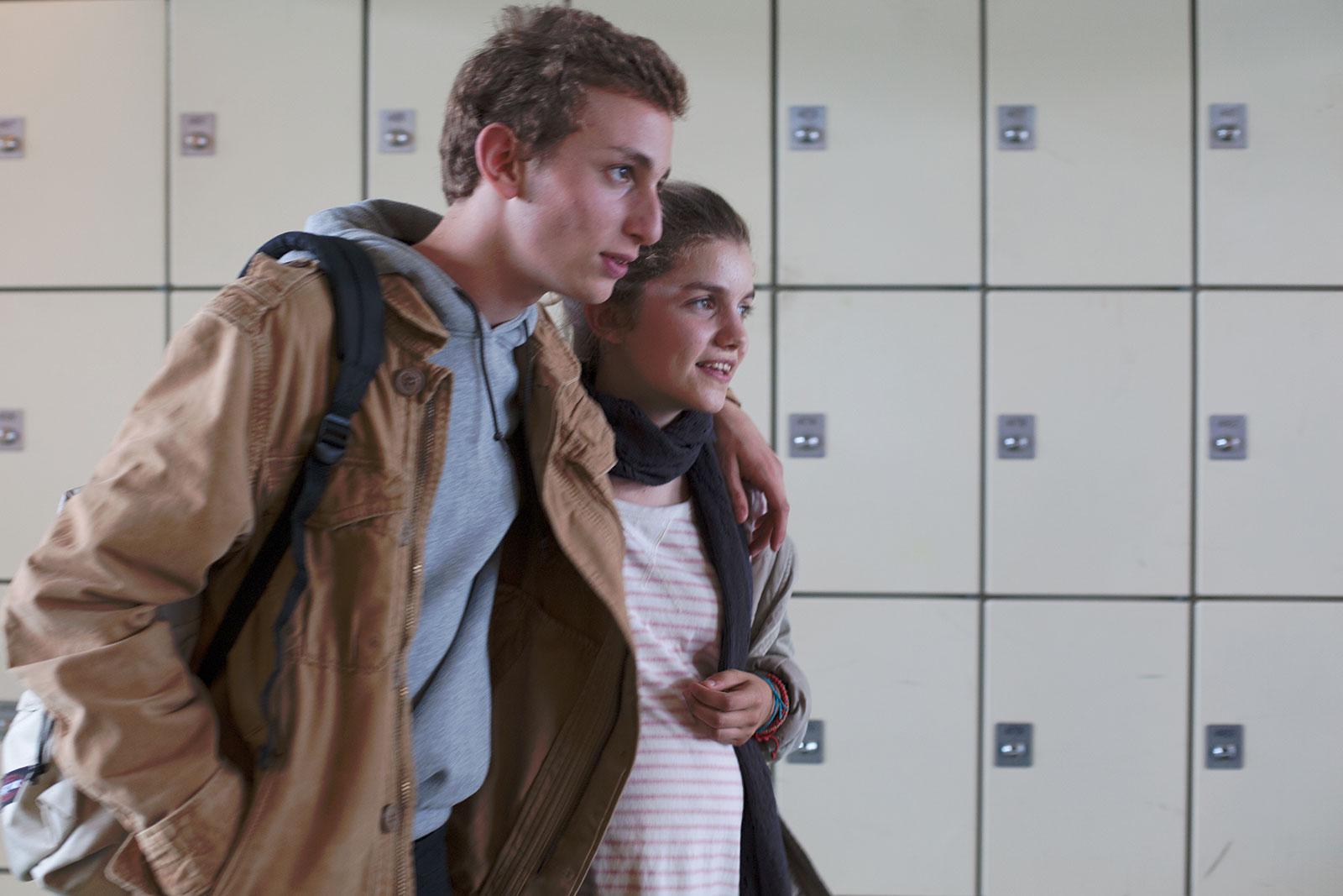 Film adolescent franais : tous les films adolescents