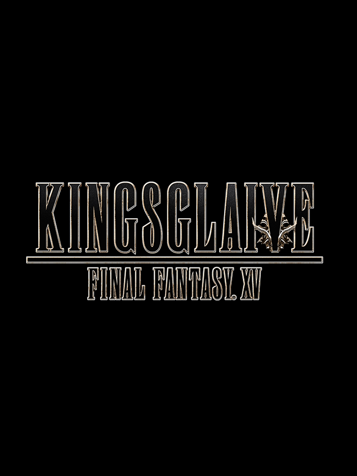 Kingsglaive: Final Fantasy XV ddl