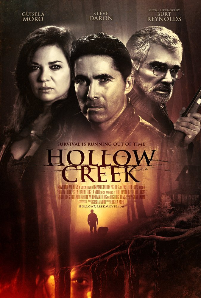 Hollow Creek Streaming Web-DL 720p