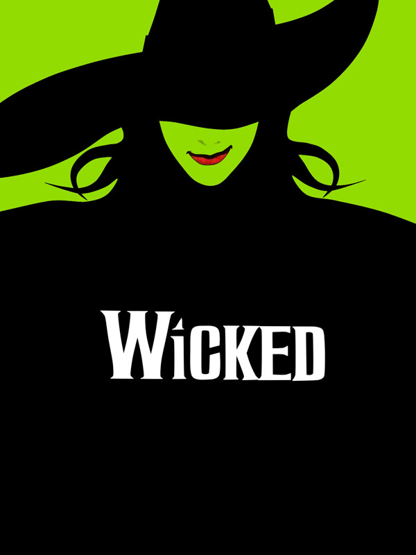telecharger Wicked 1080p Gratuit
