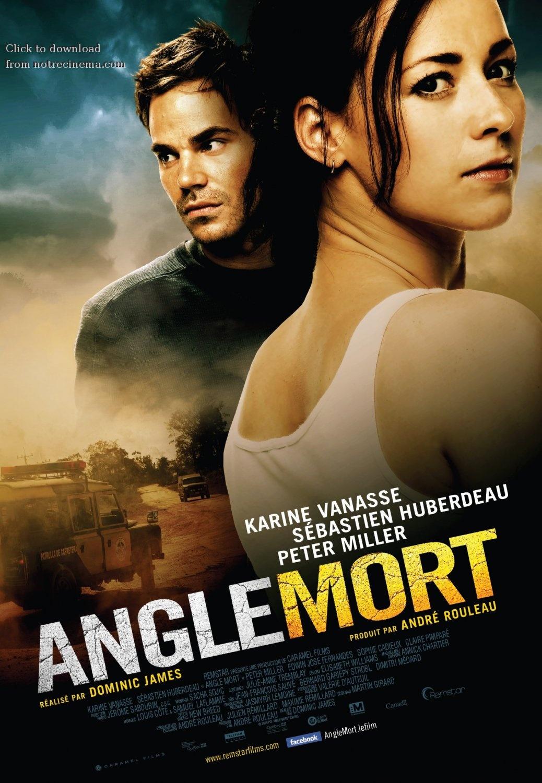 Angle Mort (2011) VFQ