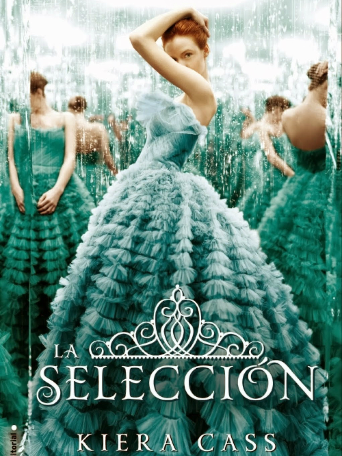 Selection Film