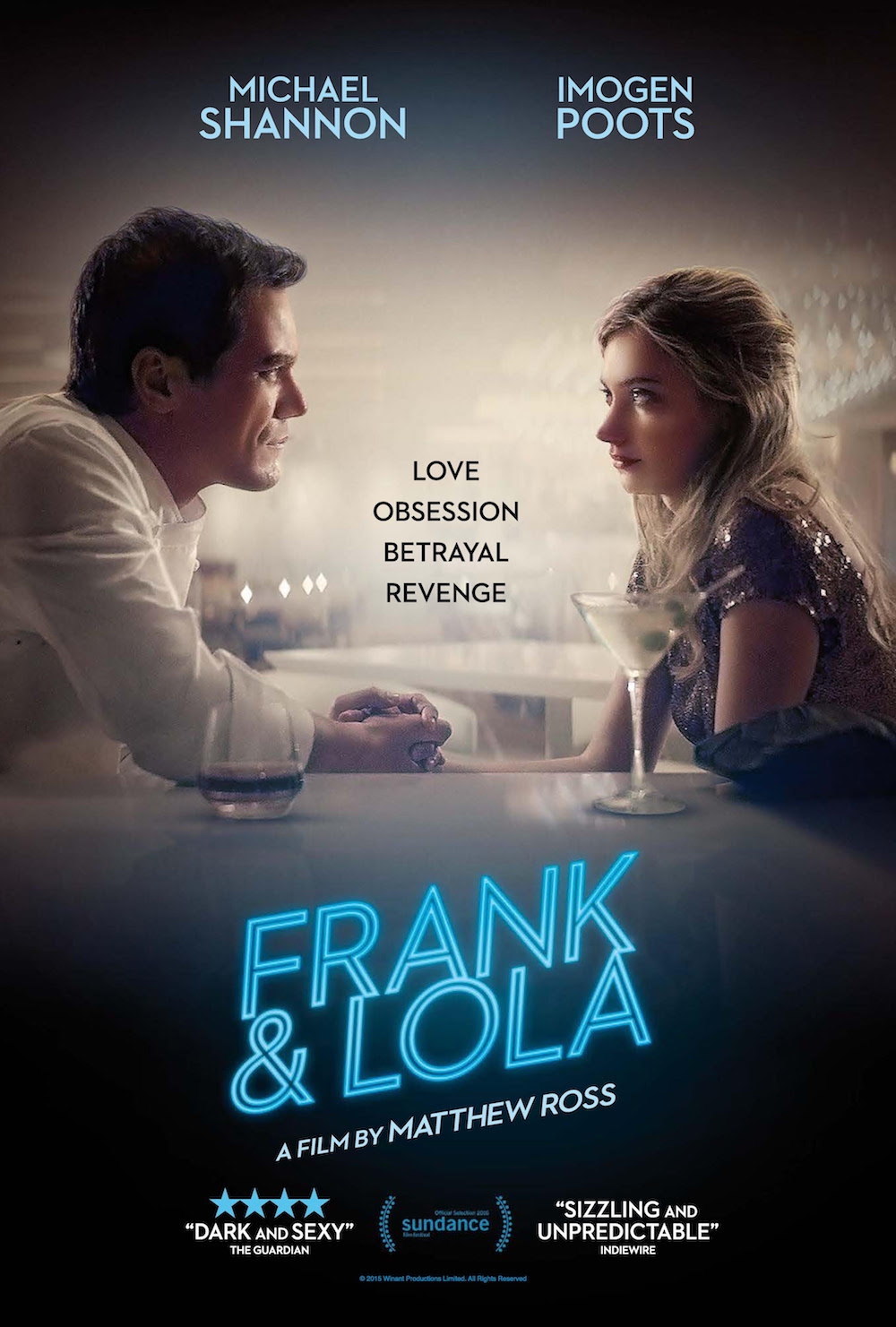 Frank & Lola FRENCH HDLight 720p