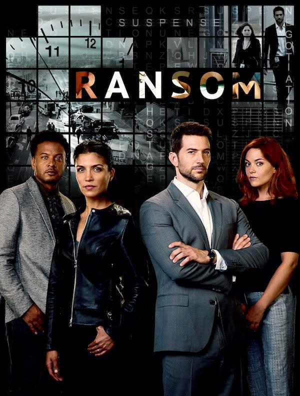 35 - Ransom