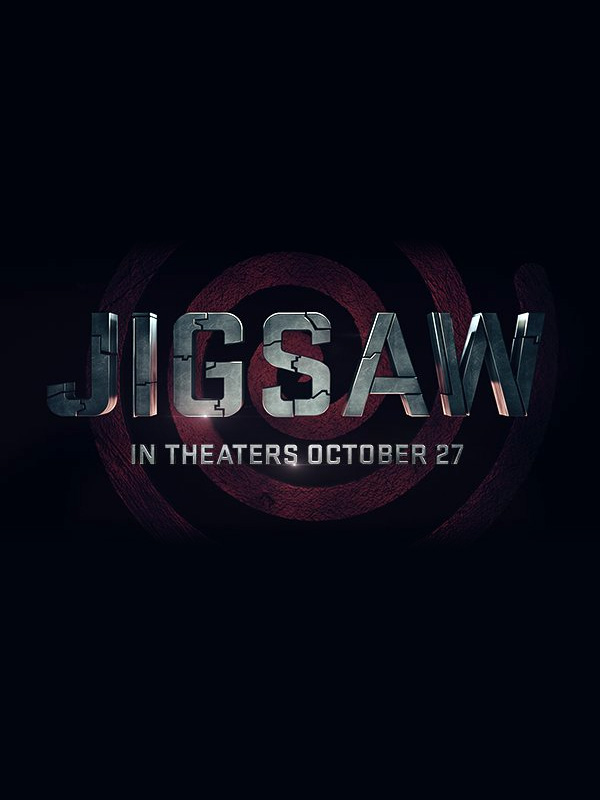 Saw : L'héritage streaming